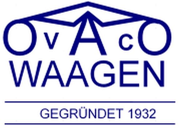 OVACO-Logo-300DPI