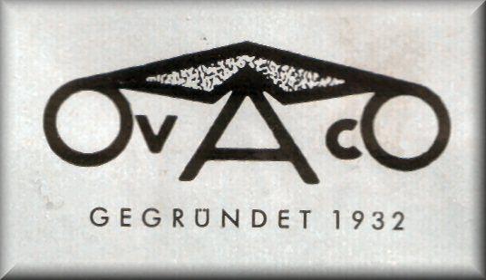 OVACO_Button_logo1932
