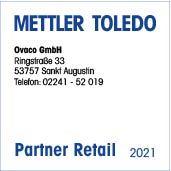Patner Logo Ovaco