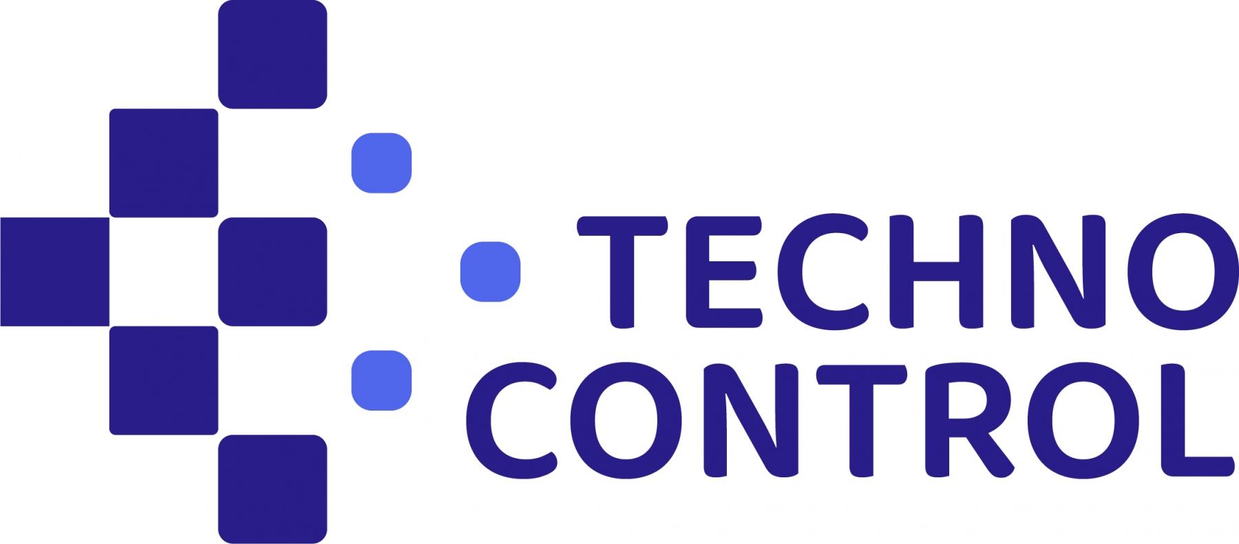 2006_Direktauftrag_Logo-Modernisierung_TechnoControl_RZ