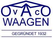 OVACO Waagen GmbH